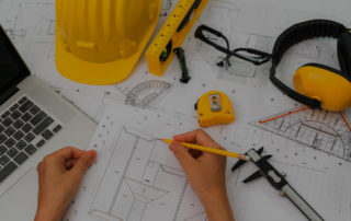 Nezávislý stavební dozor