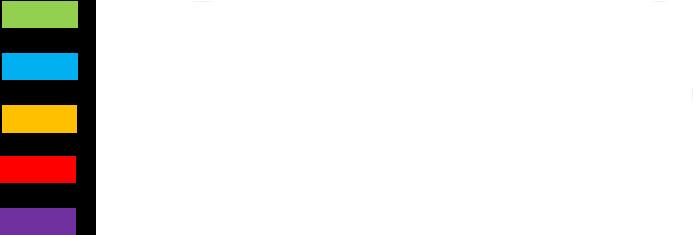 Gades solution - Logo